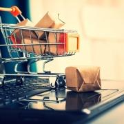 محصولنویسی، راهنمای خرید و نقد و بررسی محصولات مختلف